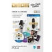 OlliOlli Epic Combo Edition PS4 Game - Image 2