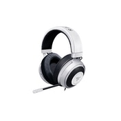 Razer Kraken Pro V2 Binaural Head-band White
