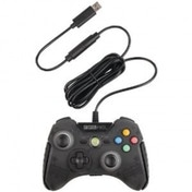 First Person Shooter FPS Pro Controller Xbox 360