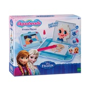 Aquabeads Disney Frozen Playset