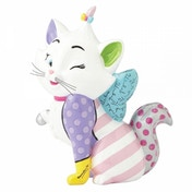 Marie (Aristocats) Disney Britto Figurine