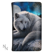 Guardian of the North Lisa Parker Purse