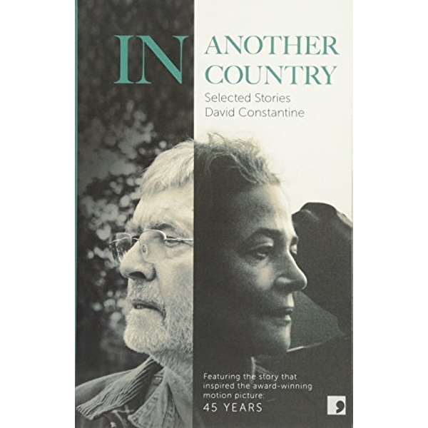 In Another Country: Selected Stories by Comma Press (Paperback, 2015)