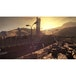 Dying Light Game Xbox One - Image 7