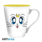 Sailor Moon - Sailor Moon Tea Mug
