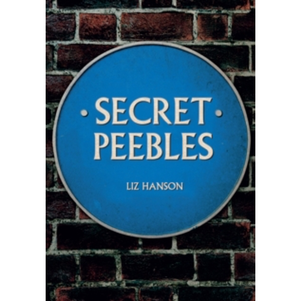 Secret Peebles