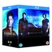 Supernatural Season 1-13 Blu-ray - Image 3