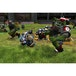 Blood Bowl Dark Elves Edition Game PC - Image 3