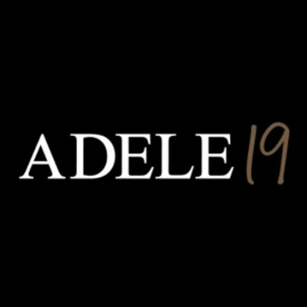 Adele - 19 Deluxe Edition CD