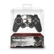 Tomb Raider Wireless Controller PS3 - Image 2