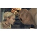 Haunting Ground Game PS2 - Image 4