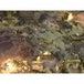 Company Of Heroes Anthology Game PC - Image 2