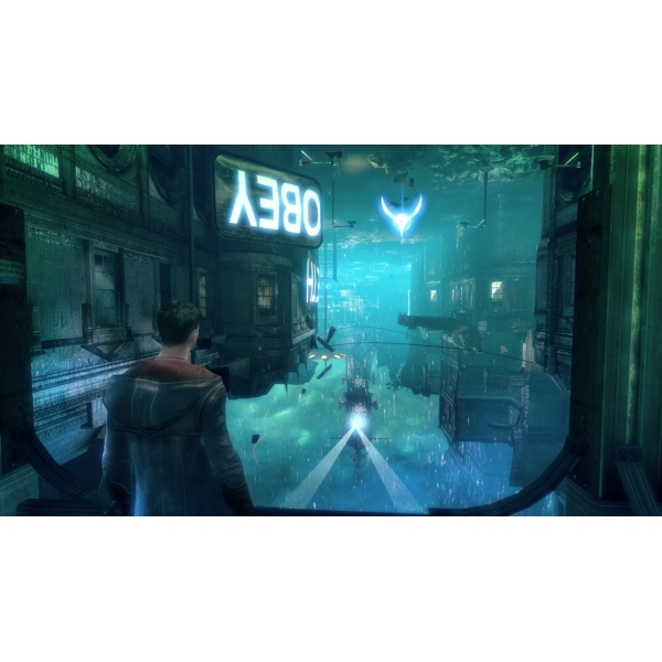 DmC Devil May Cry Game Xbox 360 - Image 5