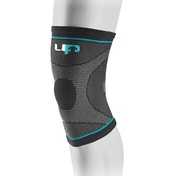 Ultimate Performance Ultimate Compression Elastic Knee Support - Large