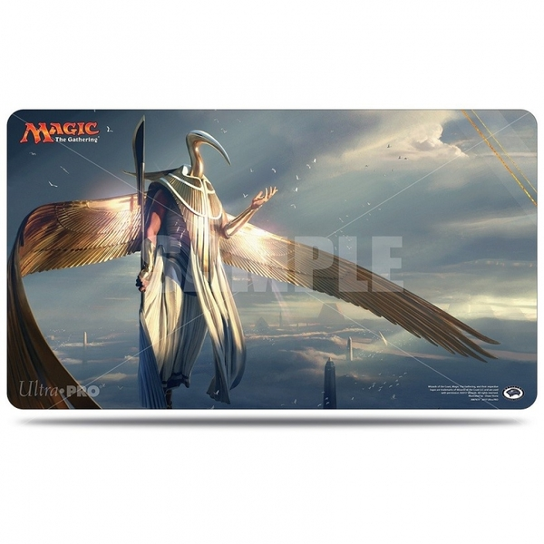 Magic the Gathering: Amonkhet V3 Playmat