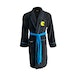 Pacman Ready Player Adult Robe - Image 2