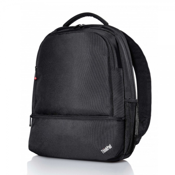 Lenovo Essential Backpack Black for 15.6 inch ThinkPad Notebooks