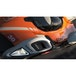Project Cars PS4 Game - Image 6