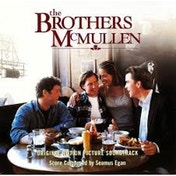 The Brothers McMullen DVD