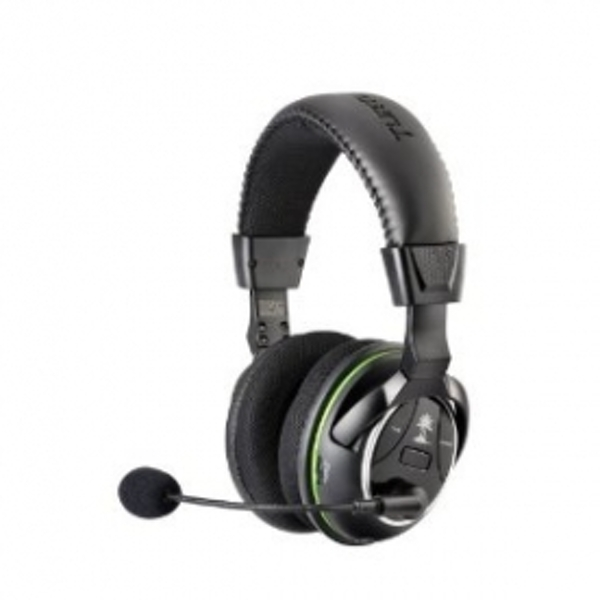 Turtle Beach XP400 Headset Xbox 360 & PS3 - Image 1