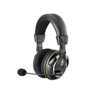 Turtle Beach XP400 Headset Xbox 360 & PS3