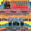 Stone the Crows - Ontinuous Performance Vinyl