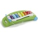 Little Tikes Tap-a-Tune Xylophone - Image 2