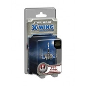 T-70 X-Wing Miniature (Star Wars) Expansion Pack