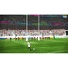 Rugby World Cup 2015 PC Game - Image 2
