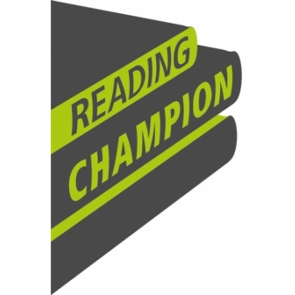 Reading Champion: A Pet to Play With : Independent Reading Red 2