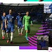 FIFA 21 Champions Edition PS4 Game - Image 7