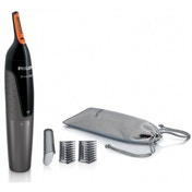 Philips NT3160 Nose, Ear and Eyebrow Trimmer