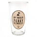 Peaky Blinders By Order Of Large Glass - Image 2