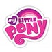 My Little Pony: Call Of The Cutie - Image 2