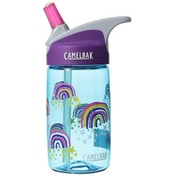Camelbak eddy Kids 0.4L - Glitter Rainbows