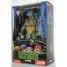 Leonardo (Teenage Mutant Ninja Turtles 1990) Neca Action Figure - Image 5