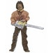 Clothed Leatherface (Texas Chainsaw Massacre 3) 8