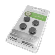 ORB Analogue Thumb Grips Xbox 360
