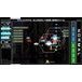 Space Invaders Forever Special Edition Game Nintendo Switch - Image 5