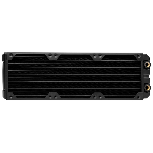Corsair Hydro X Series XR5 360mm Triple Fan Water Cooling Radiator (CX-9030003-WW)