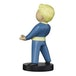 Fallout Vault Boy 111 Controller / Phone Holder Cable Guy - Image 2