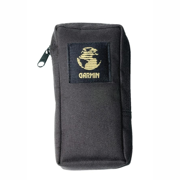 Garmin Carrying Case - Fits Gps 62 & Montana Series
