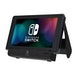 Official Licensed Nintendo Switch MultiPort Playstand Dock and Charger - Image 3