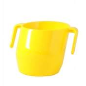 Doidy Training Cup Yellow