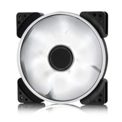 FRACTAL DESIGN COOL Case SL-14 White Air 120mm