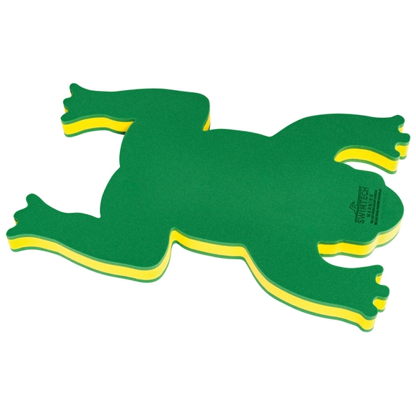 Swim Junior Frog