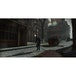 Dishonored Game Of The Year (GOTY) Game PS3 - Image 2