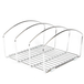 Kitchen Tray & Bakeware Rack | M&W - Image 5