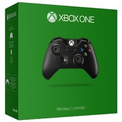 Official Microsoft Wireless Controller 3.5mm Jack Version Xbox One