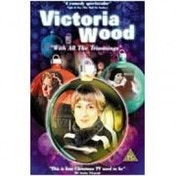 Victoria Wood - All The Trimmings DVD